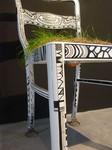 Stuhl Detail 3